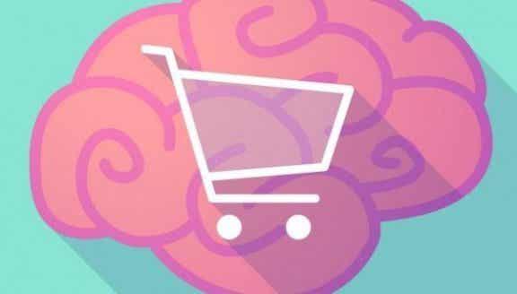 Nevromarkedsføring: Nevrovitenskapen om å kjøpe ting