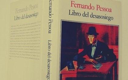 Sitater fra Uroens bok av Fernando Pessoa