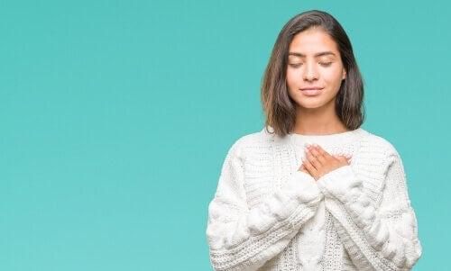 Sinnsstemning og følelser – de tre viktigste forskjellene