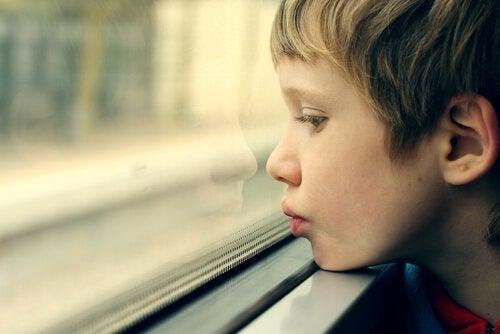 Fordelene ved workshops for foreldre med autistiske barn