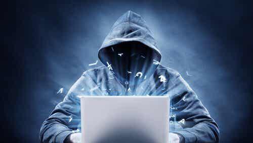 Doxxing og trusselen om å avsløre personlig informasjon
