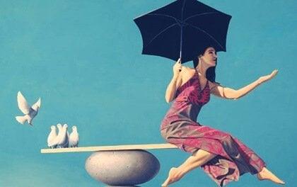 5 sannheter emosjonelt modne mennesker aksepterer