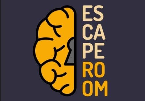 Escaperom og psykologi: Finnes det en sammenheng?