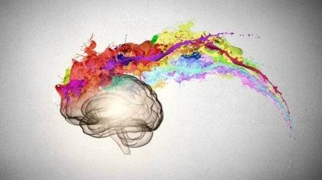 Målet med nevromarkedsføring er å tilpasse reklame