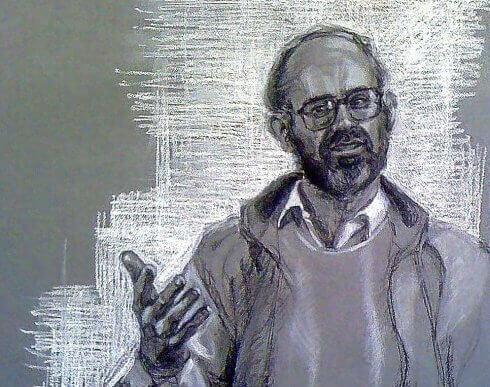 Ignacio Martín-Baró og frigjøringspsykologi