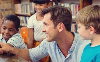 Betydningen av emosjonell intelligens hos lærere