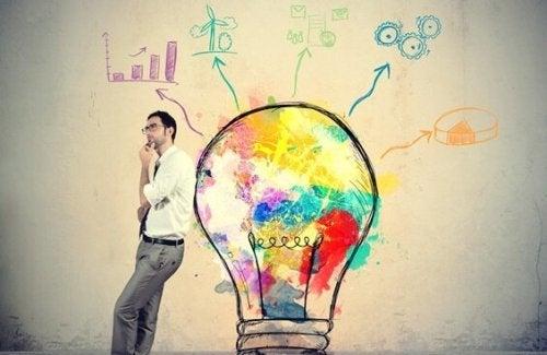 Myke ferdigheter: Hva de er og hvorfor vi bør utvikle dem