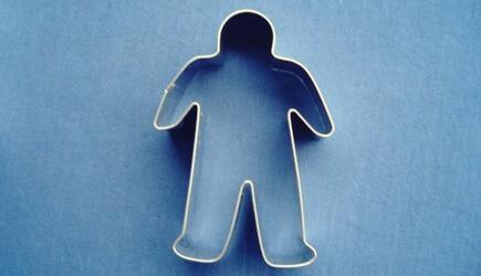 Normopati: Det usunne ønsket om å være som alle andre
