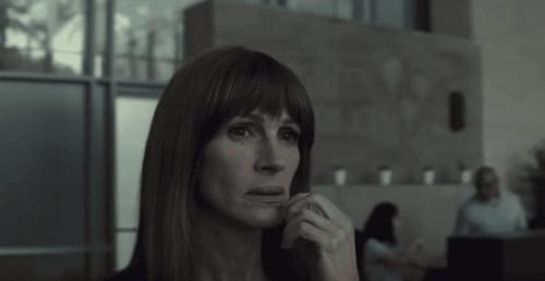 Julia Roberts som Heidi
