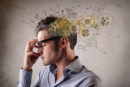 Tre måter å øke selvkontrollen