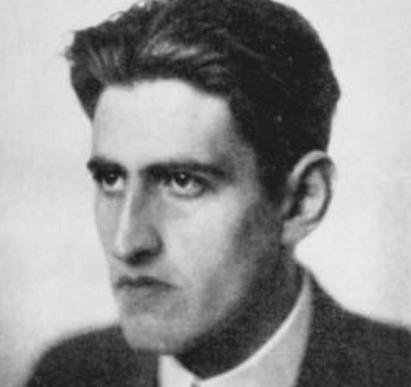 Siegfried Bernfeld og sosial utdanning