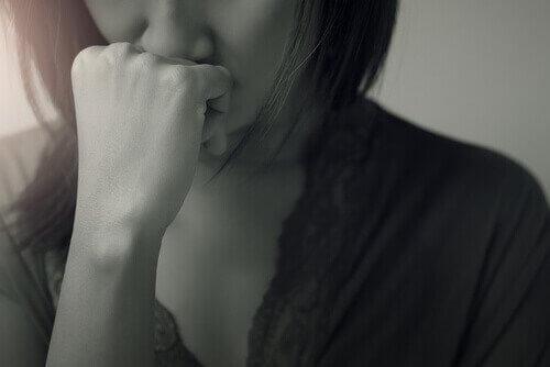 sinnsstemning og følelser