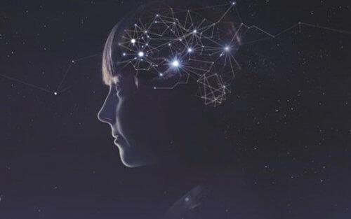 Stjernetegn i hjernen