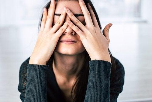 Stress og kroppen: Hva er egentlig stressrespons?