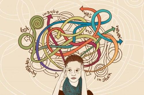 Stressrespons