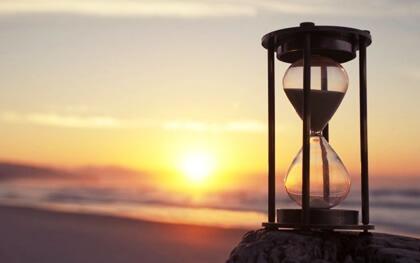 Kognitiv tålmodighet: Prosesser verden uten hastverk