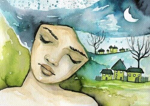 Å identifisere, oversette og uttrykke vanskelige følelser