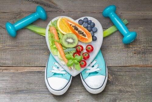 3 sunne vaner du bør vedta for et større velvære
