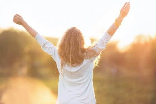 De beste Robin Sharma-sitatene for et bedre liv