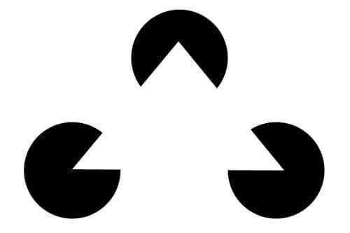 Gestaltprinsipper: Hvordan organiserer vi det vi ser