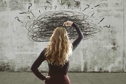 Hvorfor er vi dårlige på å ta rasjonelle beslutninger?