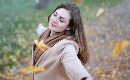 100 gratis kristen Dating Sites i New Zealand