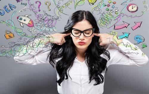 Kan du dra nytte av stress-inokulasjonstrening?