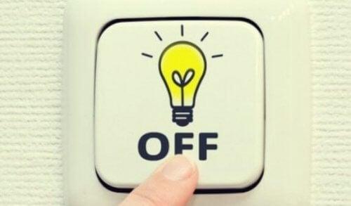 Tips for å koble av fra arbeid og ha det gøy