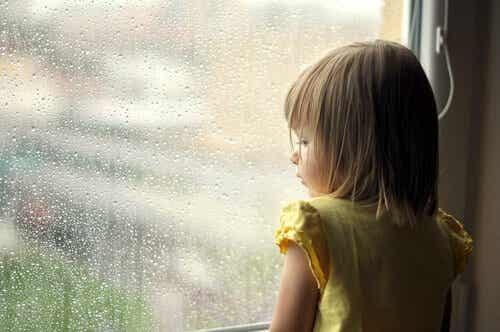 Maria: Historien om et transseksuelt barn