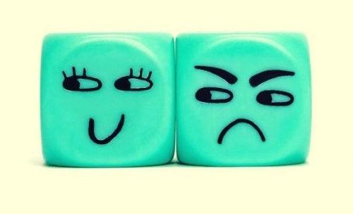 Misunnelse: Når andres lykke plager deg