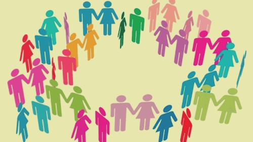 Seksuelt overførbare sykdommer: Typer og symptomer