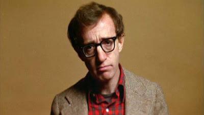 Woody Allens moralske leksjoner