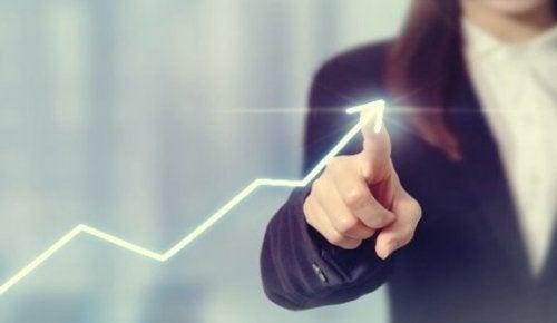 Er din faglige karrière tilpasset dine livsmål?