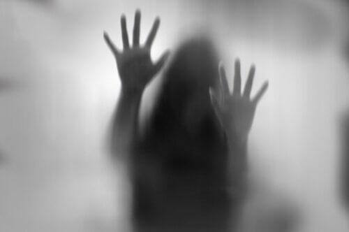 Cotards syndrom kan få deg til å føle angst.