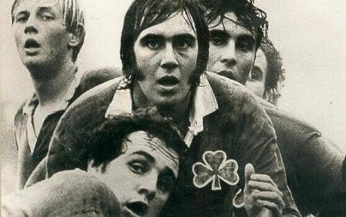 det uruguaysiske rugbylaget
