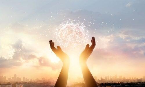 Fra læren om sjelen til vitenskap om atferd og mentale prosesser