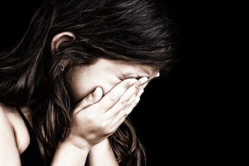 Patologisk sorg hos barn - Håndtering av tap