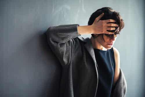 Cotards syndrom: Symptomer og årsaker