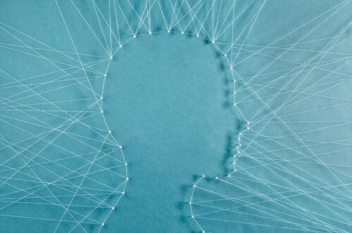 Dorothea Dix og den mentalhygieniske bevegelsen