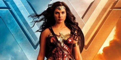 DISC-verktøy: Hva har Wonder Woman å gjøre med personlighetsstudiet?