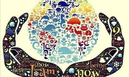 Carl Jungs ordforeningstest: Hva går den ut på?