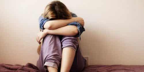 Positive minner kan hjelpe deg med å bekjempe depresjon