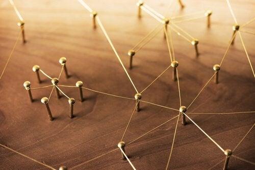 4 måter å forstå samfunnsvitenskapen på