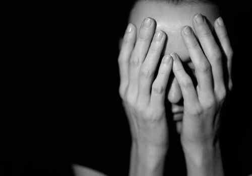 Lenore Walkers teori om syklusen av overgrep