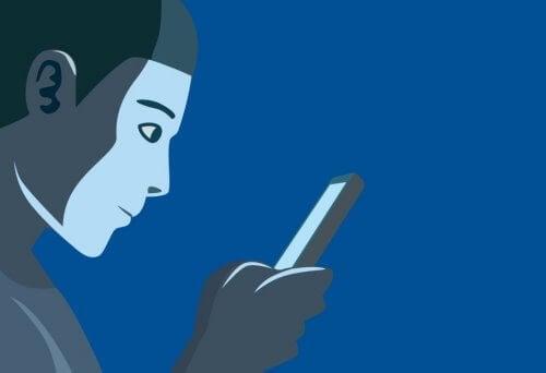 Er det noe som heter WhatsApp-avhengighet?