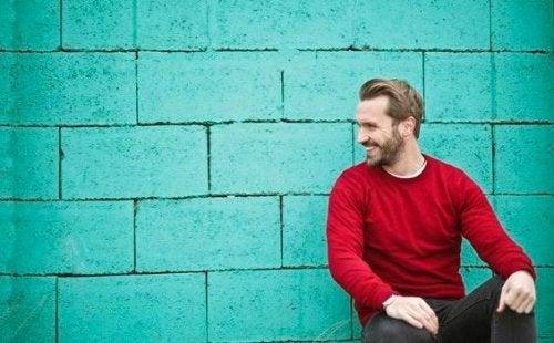 3 tilnærminger til studiet av personlighet