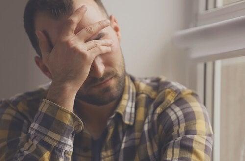 Frykt for sykdom, som de fleste fobier, kan være ødeleggende og kreve medisinsk hjelp.