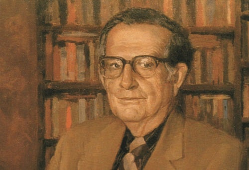 Hans Eysencks teori om individuelle forskjeller