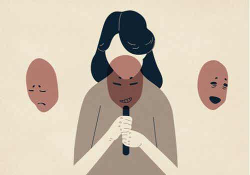 Hvilke faktorer påvirker humøret vårt?