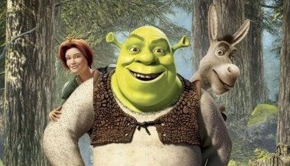Hvordan kan Shrek hjelpe oss å forstå ensomhet?